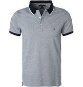 Tommy Hilfiger Polo-shirt Mw0mw10145/403
