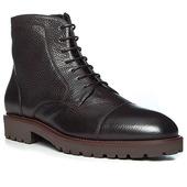 Hugo Boss Schuhe Eden 50398272/202