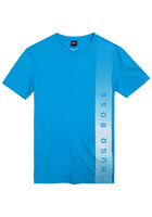 Hugo Boss T-shirt Rn 50332315/447