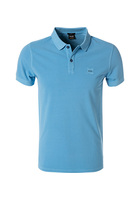 Hugo Boss Polo-shirt Prime 50378365/451