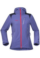 Bergans Cecilie Mountaineering Outdoor Jacket