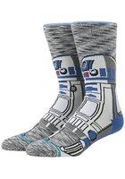 Stance R2 Unit Star Wars Socks