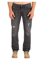 Freeworld Messenger Thunder Jeans
