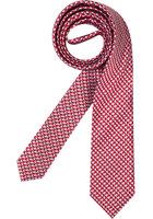 Olymp Krawatte 1745/11/35