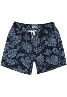 "Billabong All Day Floral Lb 16"" Boardshorts"