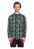 Element Buffalo Shirt Ls