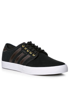 Adidas Originals Seeley Core Black Bb8458