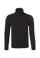 Woolrich Pullover Womag1728/ai04/300