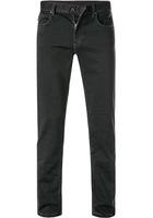 Armani Jeans 6y6j15/6d2pz/1200