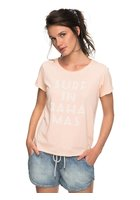Roxy Pop Surf B T-shirt