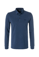 Hugo Boss Polo-shirt Pado 50391549/477