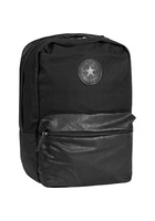 Converse Tasche Pu Mix Backpack 410972/018