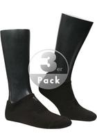 Polo Ralph Lauren 3er Pack 449655213001
