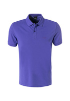 Hugo Boss Polo-shirt Piro 50388956/506