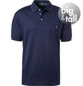 Polo Ralph Lauren Polo-shirt 711667004/003