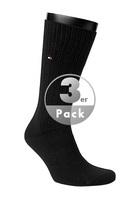 Tommy Hilfiger Socken 3er Pack 442104001/200