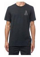 Globe Ue Stack T-shirt