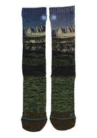 Stance Little Lakes Outdoor Socks