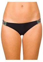 Volcom Desert Drifter Full Bikini Bottom