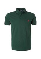 Polo Ralph Lauren Polo-shirt 710680784/025