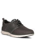 Timberland Schuhe Ca1nln