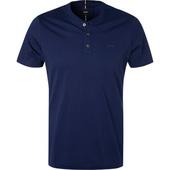 Strellson T-shirt Ethan 30014534/417