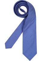 Joop! Krawatte 30009819/450
