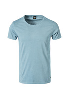 Hugo Boss T-shirt Troy 50378181/463