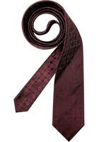 Joop! Krawatte 30003492/601