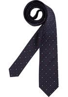 Olymp Krawatte 1712/11/35