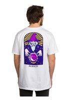 Empyre Sorcery T-shirt