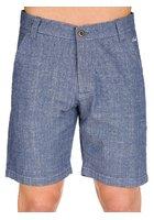 Reell Miami Chino Shorts