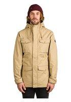 Vans Westmark Jacket