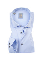 Jacques Britt Slim Fit Rimini Mix Kent 167460/10