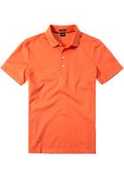 Hugo Boss Polo-shirt Pack 50301016/830