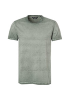 Marc O'polo T-shirt 824 2113 51086/451