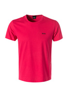 Hugo Boss T-shirt 50333772/673