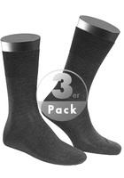 Falke Socke Firenze 3er Pack 14684/3190