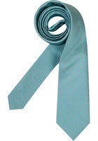 Olymp Krawatte 1712/13/41