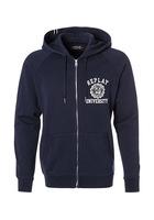 Replay Sweatshirt M3562.000.21842/085