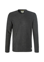 Camel Active Pullover 324062/34