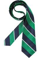 Polo Ralph Lauren Krawatte A64-xz9l3/xy9l3/xw9co