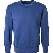 Polo Ralph Lauren Pullover 710717112/002