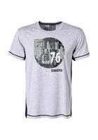 Jockey T-shirt 577028h/981