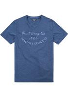 Marc O'polo T-shirt 724/2246/51054/860