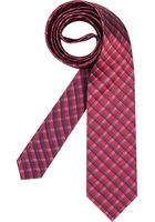 Olymp Krawatte 1713/13/35