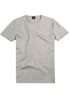 Hugo Boss T-shirt Tessler52 50328737/072