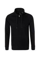 Hugo Boss Pullover Saybe 50391543/480