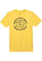 Marc O'polo T-shirt 724/2176/51062/230