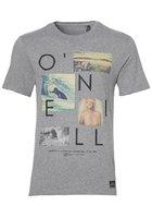 O'neill Neos T-shirt